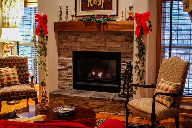 Surviving Christmas Expectations